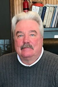 Joe Brezinski